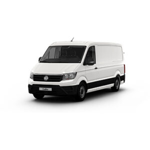 Crafter (06-16)